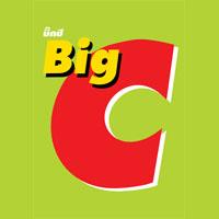 Big_C_logo