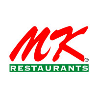 MK_Restaurants_Logo
