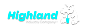 Highland Industry Company Limited.